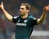 Pour Mourinho, Ivanovic est fantastique