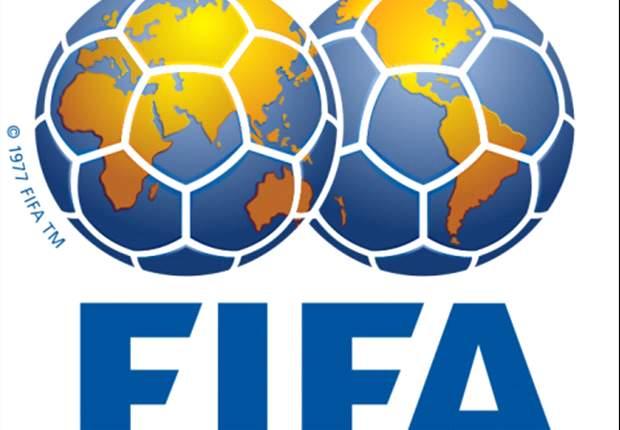 Giornata storica alla Fifa: prima donna ammessa all'interno del comitato esecutivo e Sudan del Sud affiliato!