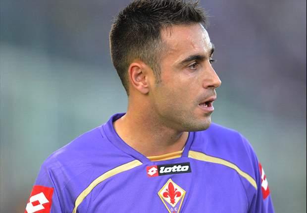 Il Parma si prepara a riabbracciare Marchionni: quasi fatta per l'ingaggio dell'esterno