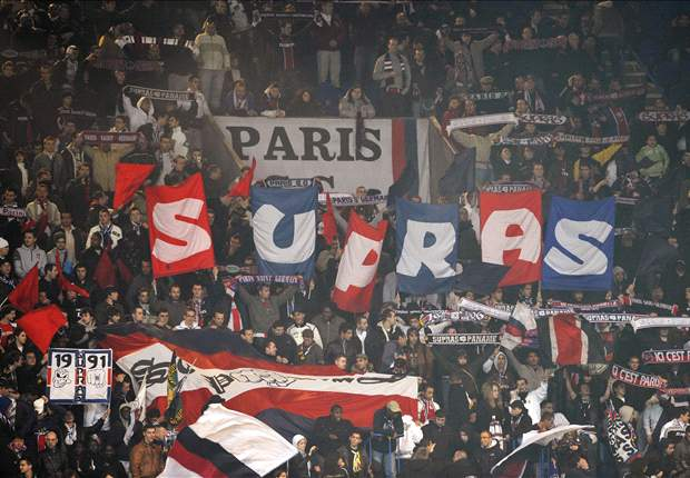 Paris Saint-Germain Fan Dies After Mob Attack - Report
