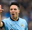 Transfer Talk: Man City to sell Nasri