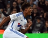 Lemina faces suspension after groin punch