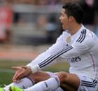 Wetten: Elche vs. Real Madrid