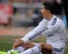 """""""Partygate"""": Real-Stars feiern nach 0:4"""