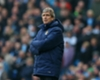Pellegrini: Man City must keep fighting