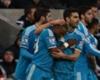 Poyet hails goalscorer Defoe