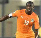 Renard solves Cote d'Ivoire's Yaya problem