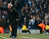 Mixed feelings for Bruce after City draw