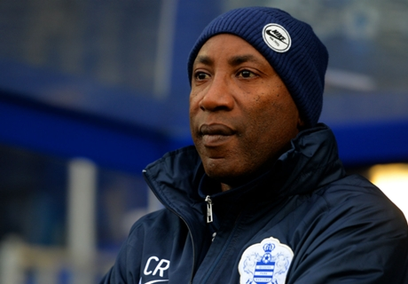 Preview: Hull City-QPR