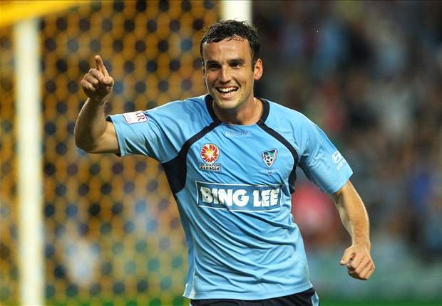 Player Ratings: Sydney FC 4-2 Wellington Phoenix