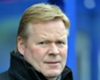 Koeman relieved with Southampton win
