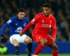 Rodgers hails Liverpool starlet Ibe