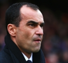 Martinez seeking improvement
