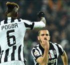 SPESIAL: Susunan Tim Terbaik Serie A 2014/15 Giornata 22