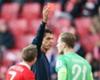Mainz 05 schlägt sich selbst und leistet Aufbauhilfe für Hertha BSC