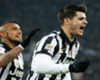 Juventus 3-1 Milan: Ten points clear