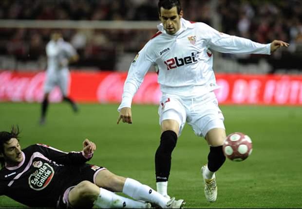 Swansea City Ikut Kejar Alvaro Negredo