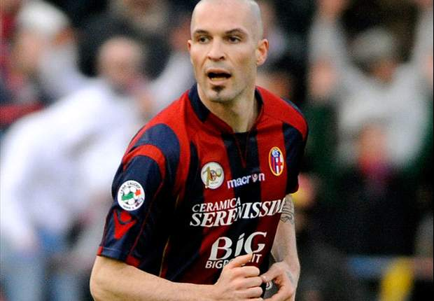 """Ligue 2, Monaco - Raggi : """"Monaco comme Paris"""""""