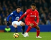 Gerrard: Jordon Ibe will be a terrific player for Liverpool