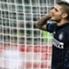 Icardi es el tercer futbolista mejor pago de Inter.
