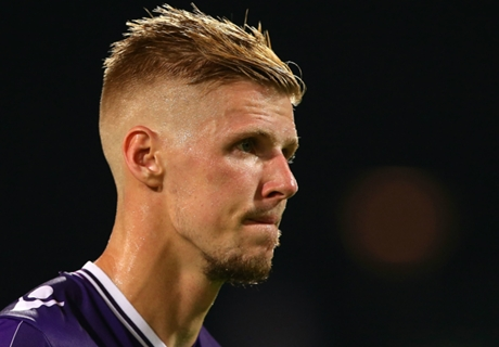 Lowe backs Keogh to respond