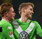 BuLi Team of the Week: Schurrle sparkles