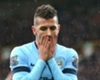 Jovetic ready to ditch Man City for Inter