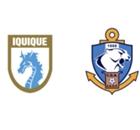 PREVIA: Iquique vs. Antofagasta