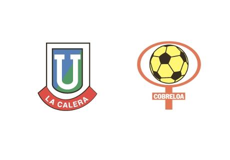 PREVIA: La Calera vs. Cobreloa