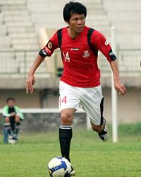 Yuttajak Khonchan