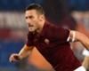 Roma Terlalu Bergantung Pada Totti