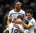 Voorbeschouwing: Liverpool - Tottenham