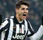 Do Real Madrid regret losing Morata?