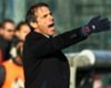 "Zola: ""Allenare un top club? Vedremo..."""