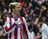 Griezmann: I want to be a real goalscorer