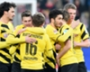 Bayern wanted more BVB stars - Watzke
