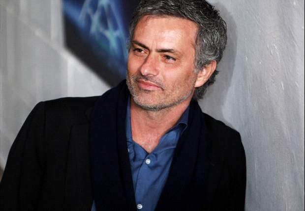 Inter Coach Jose Mourinho: We Played The Perfect Match Against Chelsea