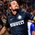Osvaldo tiene todo listo para ponerse la camiseta de Boca