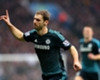 Ivanovic: No Chelsea let up