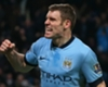 'Milner is too good for City's bench'