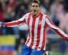 Atleticos Koke fehlt auch gegen Bayer