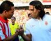 Barcelona se fija en el fútbol colombiano