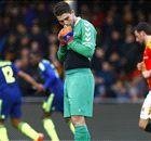 VIDEO: Van der Hart's howler vs Ajax