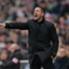 Diego Simeone wählte gegen Real die richtige Taktik