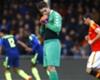 VIDEO: Blunder Kiper Bantu Kemenangan Ajax Amsterdam