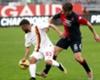 Roma starlet Verde will go far, says Garcia