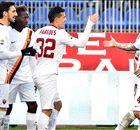 Cagliari-Roma (1-2), vidéo et résumé du match