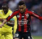 Pemain Terbaik Ligue 1 Journée 37: Jordan Amavi