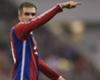 Bayern, Lahm craint le PSG en Ligue des Champions