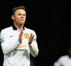'Rooney apologised for dive'